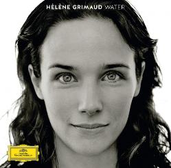 Hélène Grimaud Water