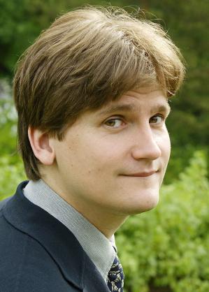 Interview mit Pianist Olli Mustonen