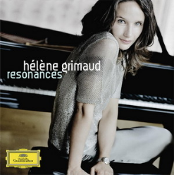 Hélène Grimaud Resonances